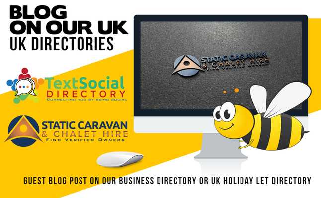 Guest Post Blog - Online Business Directory Website - Digital